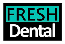 Fresh Dental Dallas